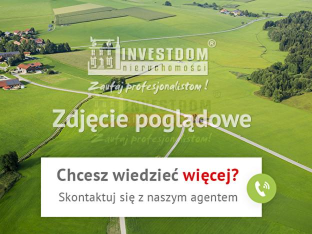 Morizon WP ogłoszenia   Działka na sprzedaż, Opole, 7500 m²   6027