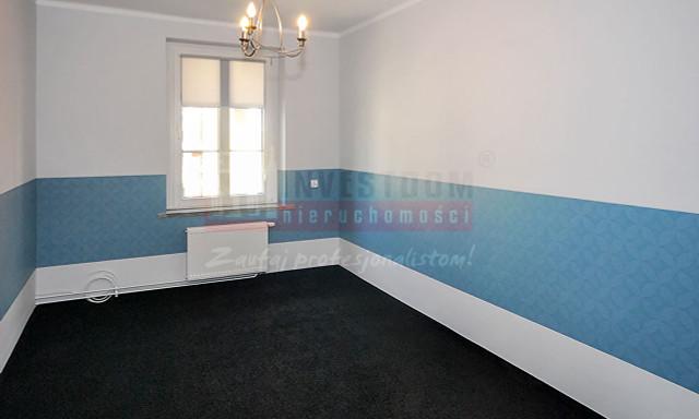 Mieszkanie na sprzedaż <span>Opole, Centrum</span>