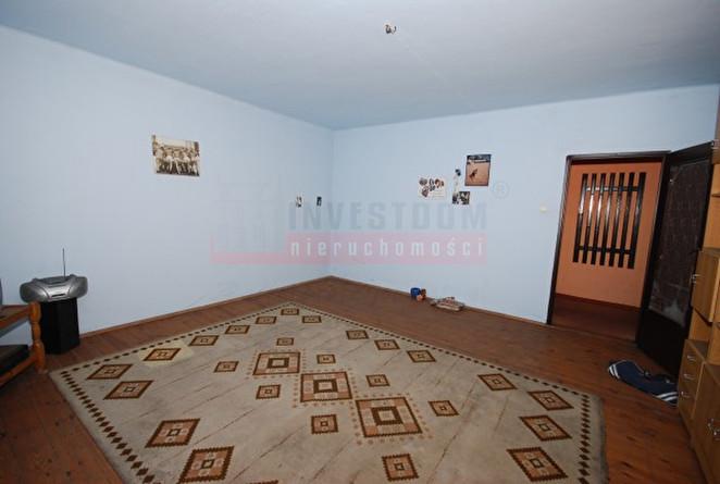 Morizon WP ogłoszenia | Mieszkanie na sprzedaż, Opole, 92 m² | 3146