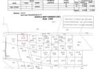 Morizon WP ogłoszenia   Działka na sprzedaż, Stare Bielice, 1093 m²   1258