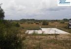 Morizon WP ogłoszenia   Działka na sprzedaż, Koszalin, 792 m²   4525