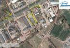 Morizon WP ogłoszenia | Działka na sprzedaż, Koszalin, 4406 m² | 8386