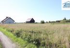 Morizon WP ogłoszenia   Działka na sprzedaż, Mielenko, 802 m²   8162