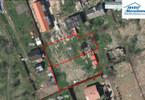 Morizon WP ogłoszenia   Działka na sprzedaż, Osieki, 2256 m²   0832