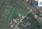 Morizon WP ogłoszenia   Działka na sprzedaż, Manowo, 1217 m²   9155