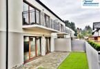 Morizon WP ogłoszenia | Mieszkanie na sprzedaż, Koszalin Rokosowo, 76 m² | 2631