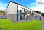 Morizon WP ogłoszenia | Mieszkanie na sprzedaż, Koszalin Rokosowo, 76 m² | 2627