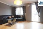 Morizon WP ogłoszenia | Mieszkanie na sprzedaż, Koszalin, 50 m² | 4453