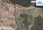 Morizon WP ogłoszenia | Działka na sprzedaż, Sianów, 3045 m² | 1739