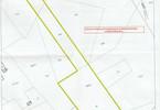 Morizon WP ogłoszenia | Działka na sprzedaż, Stare Bielice, 7181 m² | 7668