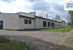 Morizon WP ogłoszenia   Działka na sprzedaż, Zegrze Pomorskie, 20455 m²   3466