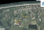 Morizon WP ogłoszenia   Działka na sprzedaż, Gąski, 1000 m²   4720