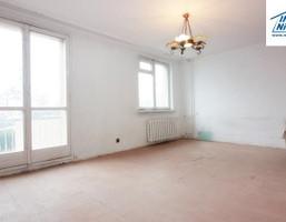 Morizon WP ogłoszenia | Mieszkanie na sprzedaż, Zegrze Pomorskie, 48 m² | 3675