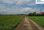 Morizon WP ogłoszenia | Działka na sprzedaż, Świeszyno, 884 m² | 6489