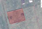 Morizon WP ogłoszenia   Działka na sprzedaż, Podamirowo, 1849 m²   0452