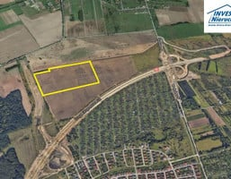 Morizon WP ogłoszenia | Działka na sprzedaż, Koszalin Unii Europejskiej, 150000 m² | 5595