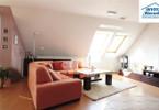 Morizon WP ogłoszenia | Mieszkanie na sprzedaż, Koszalin, 84 m² | 9980