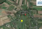 Morizon WP ogłoszenia   Działka na sprzedaż, Koszalin Jamno, 1300 m²   0770