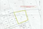 Morizon WP ogłoszenia   Działka na sprzedaż, Stare Bielice, 2983 m²   7669