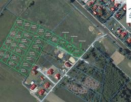 Morizon WP ogłoszenia | Działka na sprzedaż, Manowo, 1097 m² | 5569