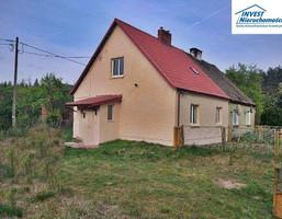 Morizon WP ogłoszenia | Dom na sprzedaż, Glinka, 74 m² | 6043