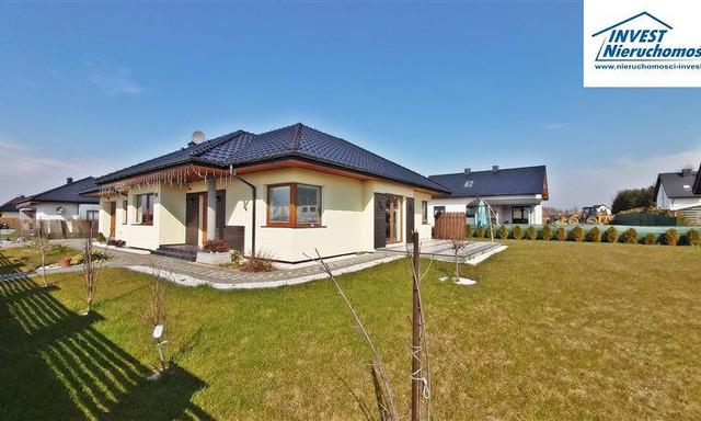 Dom na sprzedaż <span>Koszaliński, Świeszyno, Koszalin-Konikowo</span>
