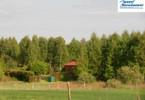 Morizon WP ogłoszenia   Działka na sprzedaż, Porost, 737 m²   6928