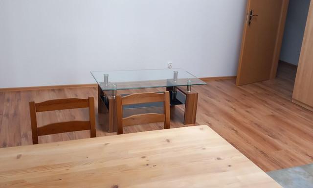 Mieszkanie do wynajęcia <span>Łódź, Polesie, Koziny, srebrzynska</span>