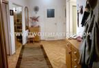 Morizon WP ogłoszenia | Mieszkanie na sprzedaż, Wrocław Fabryczna, 60 m² | 7845
