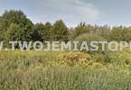 Morizon WP ogłoszenia | Działka na sprzedaż, Kiełczówek, 9741 m² | 3353
