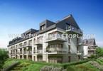 Morizon WP ogłoszenia | Mieszkanie na sprzedaż, Wrocław Bieńkowice, 47 m² | 5797