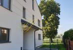 Morizon WP ogłoszenia | Mieszkanie na sprzedaż, Marki, 75 m² | 2676