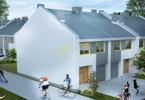 Morizon WP ogłoszenia | Dom na sprzedaż, Marki, 135 m² | 1559