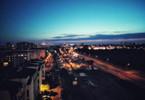 Morizon WP ogłoszenia | Mieszkanie na sprzedaż, Warszawa Gocław, 76 m² | 2654