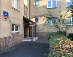 Morizon WP ogłoszenia | Mieszkanie na sprzedaż, Warszawa Ursynów, 67 m² | 4991