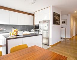 Morizon WP ogłoszenia | Mieszkanie na sprzedaż, Warszawa Stary Żoliborz, 143 m² | 8823