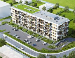Morizon WP ogłoszenia | Mieszkanie na sprzedaż, Warszawa Nowodwory, 43 m² | 8082