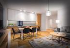 Morizon WP ogłoszenia | Mieszkanie na sprzedaż, Warszawa Białołęka, 29 m² | 7763