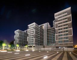 Morizon WP ogłoszenia | Kawalerka na sprzedaż, Warszawa Wola, 28 m² | 4186