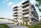 Morizon WP ogłoszenia | Mieszkanie na sprzedaż, Warszawa Białołęka, 50 m² | 8017