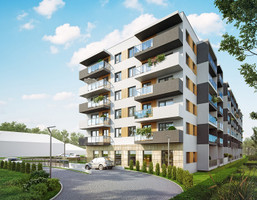 Morizon WP ogłoszenia | Mieszkanie na sprzedaż, Warszawa Białołęka, 28 m² | 1304
