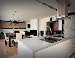 Morizon WP ogłoszenia | Mieszkanie na sprzedaż, Warszawa Wola, 95 m² | 7120