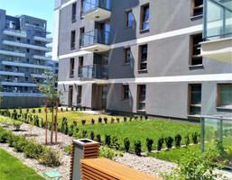 Morizon WP ogłoszenia | Mieszkanie na sprzedaż, Warszawa Czyste, 36 m² | 5265