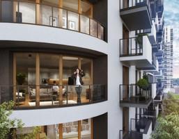 Morizon WP ogłoszenia | Mieszkanie na sprzedaż, Warszawa Czyste, 43 m² | 7586