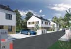 Morizon WP ogłoszenia | Dom na sprzedaż, Poznań Umultowo, 106 m² | 5350