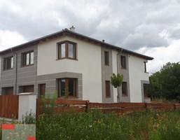 Morizon WP ogłoszenia | Dom na sprzedaż, Poznań Umultowo, 164 m² | 5792
