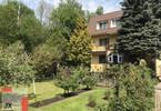 Morizon WP ogłoszenia | Dom na sprzedaż, Puszczykowo, 398 m² | 5344