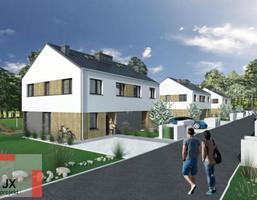 Morizon WP ogłoszenia | Dom na sprzedaż, Poznań Naramowice, 106 m² | 5794