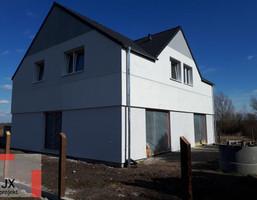 Morizon WP ogłoszenia | Dom na sprzedaż, Poznań Naramowice, 92 m² | 5351