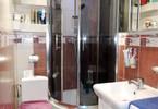 Morizon WP ogłoszenia | Mieszkanie na sprzedaż, Szczecin Centrum, 52 m² | 4720